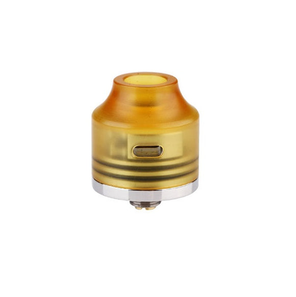 Oumier - Wasp Nano RDA - HEAD