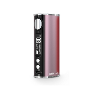 Eleaf - Box iStick T80
