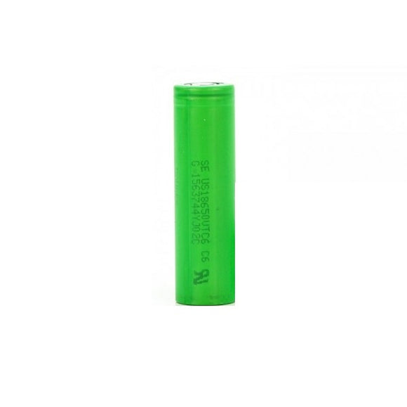 Sony - VTC6 18650 3000mAh Battery