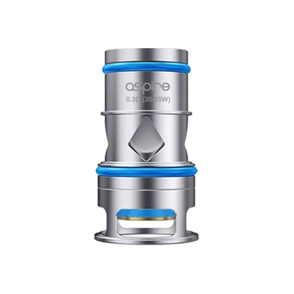 Aspire - Odan replacement coils