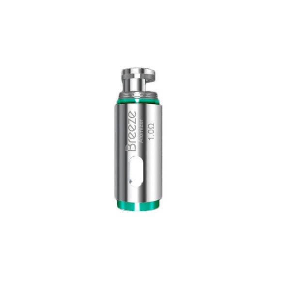 Aspire - Breeze 2 replacement coil