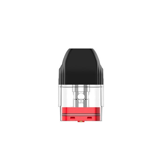 Uwell - Caliburn Koko 2ml POD 1.2 ohm x 1pc