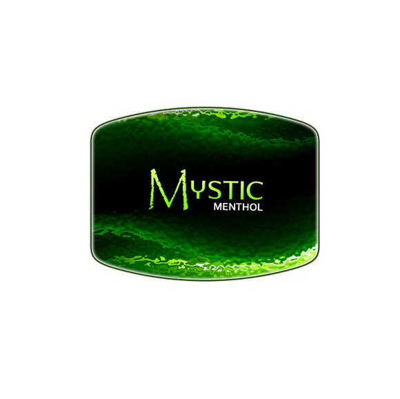 Halo - Mystic 10ml