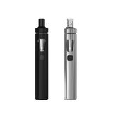Joyetech - AIO Kit NEW COLORS