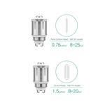 Eleaf - GS replacement coil