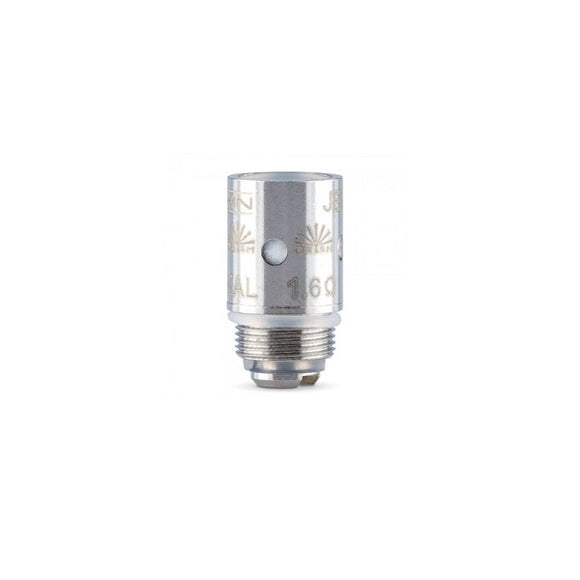 Innokin - JEM replacement coil