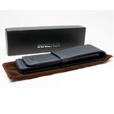 Innokin Real Leather Case