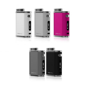 Eleaf iStick Pico 75W Box