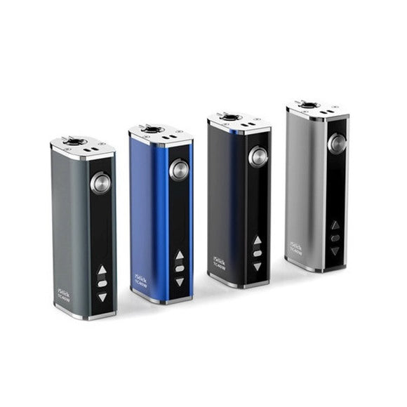 Full Kit Eleaf iStick TC40W Battery