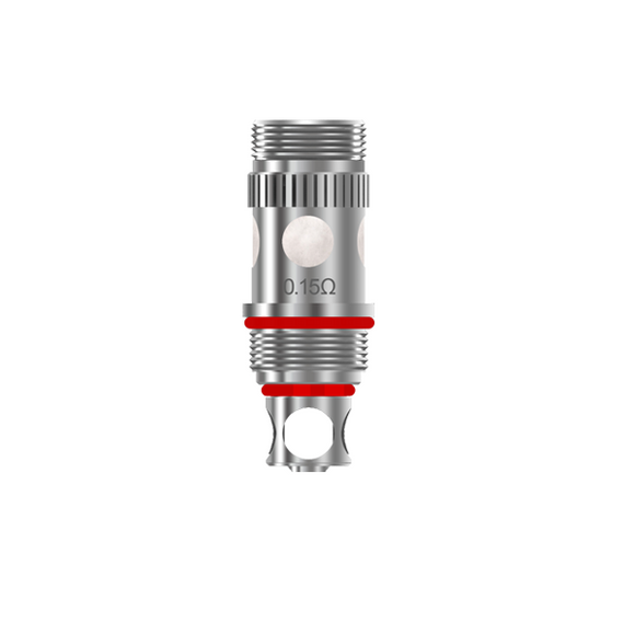 Aspire - Triton Replacement Coil - Ni200 OCC - 0.15 ohm