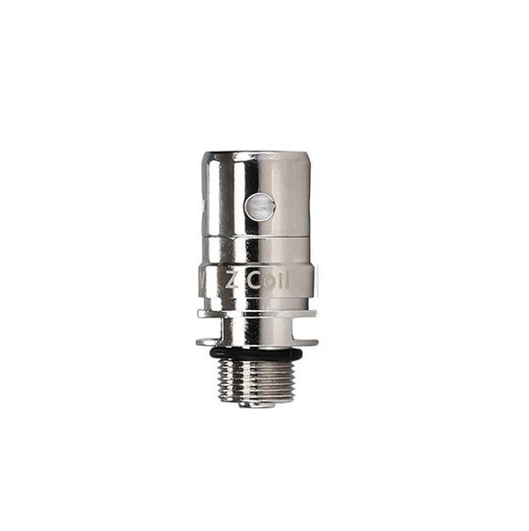 Innokin - Zenith replacement coil