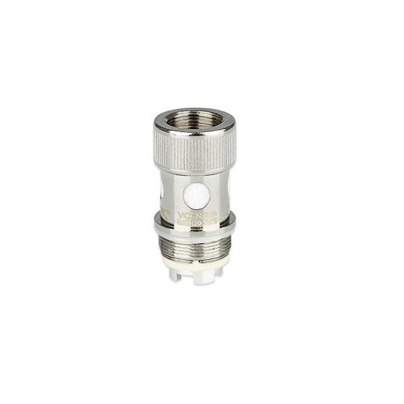 Smok VCT/GCT Ni200 replacement coil