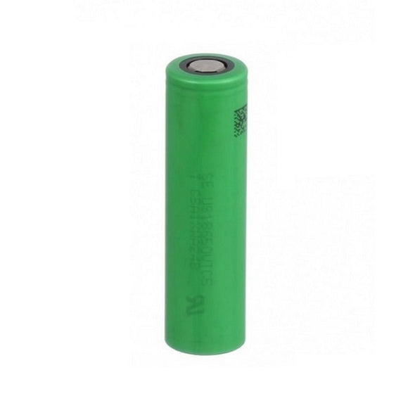 Sony - VTC5 18650 2600mAh Battery