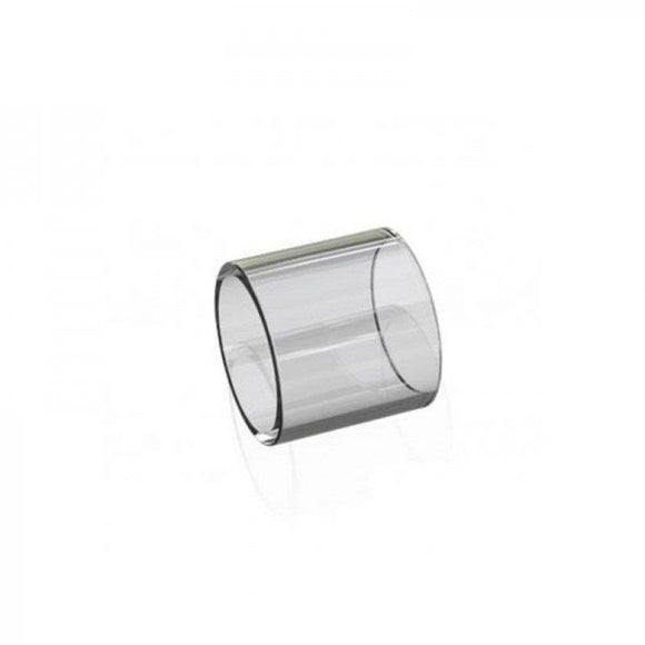 Ello Duro Tank Replacement Glass 2ml