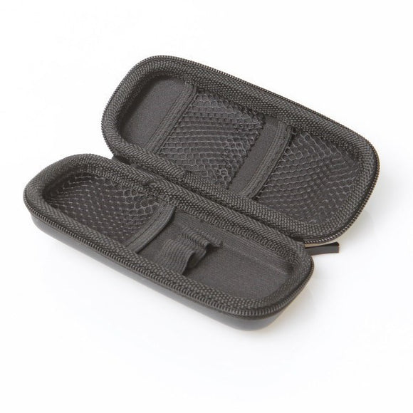 Zipper case