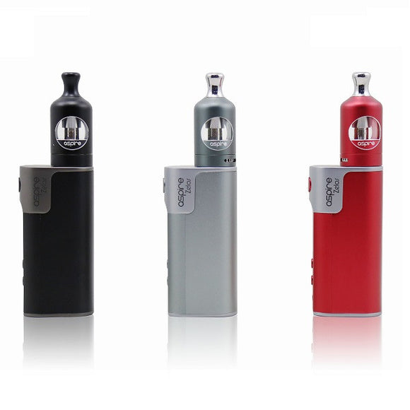 Aspire - Zelos Kit