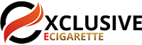 Exclusive E Cigarette Ireland