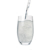 Organic Raw Frozen Young Thai Coconut Water- 3/3 liter bags w/spout in a case(9 liters Total).