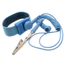 iCracked Anti-Static Field Service Kit with Ground Cord and Wrist Strap