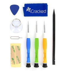 Repair Tool Kit for iPhones