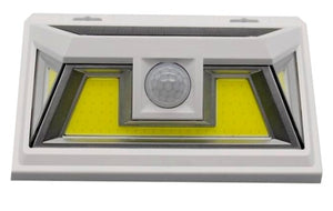 AS-552 Outdoor Solar Security Light (10w)