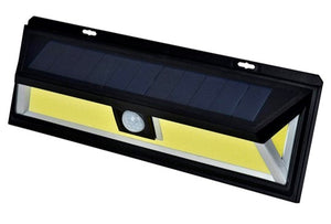 AS-554 Outdoor Solar Security Light (16w)