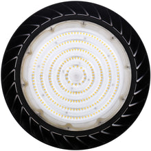 Load image into Gallery viewer, UFO High Bay LED Light