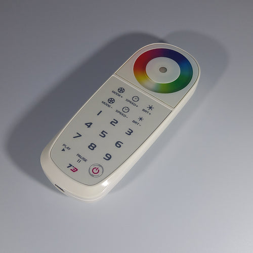 Smart Wireless Remote Controls/Receiver