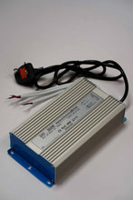 Load image into Gallery viewer, 24v Waterproof Power Supplies