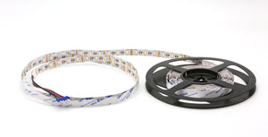 RGB LED Strip (24v) 60 LED/Per M