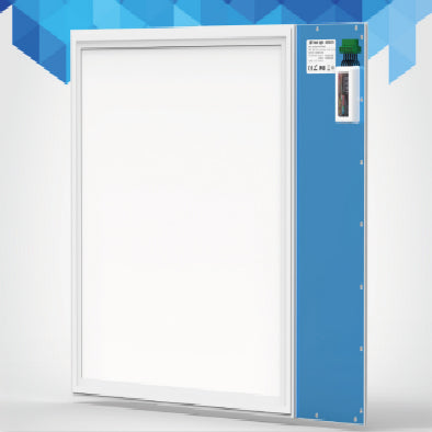 300mm * 600mm LED Ceiling Panel (4000k)