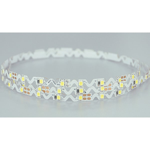 Bendable LED Strip 60 LED/Per M (2835 San'an&Epistar)