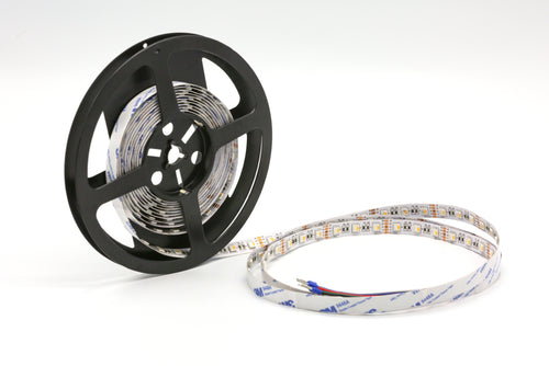 Bright LED Strip 60 LED/Per M (2835 San'an&Epistar)