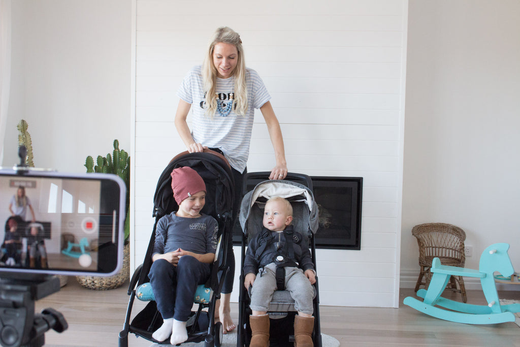 Bugaboo Ant review (honest)