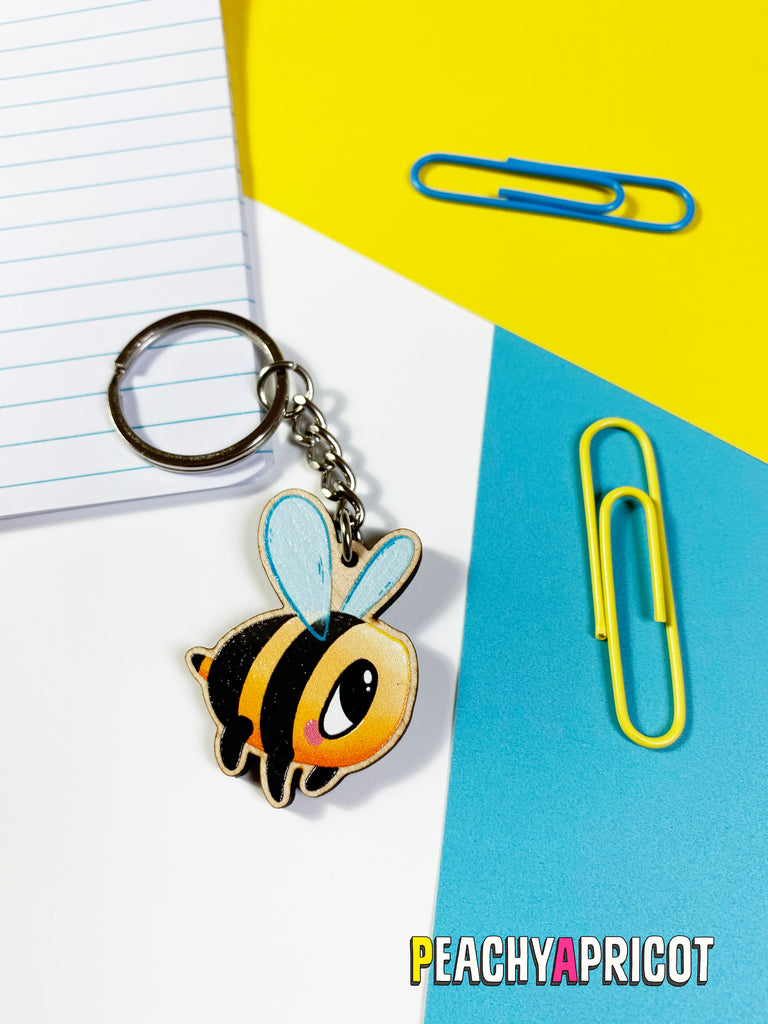 Cute Bee Gifts