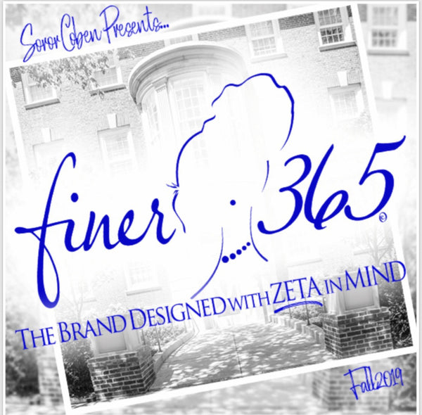 Finer365 Product Teaser