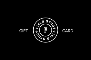 Electronic Gift Card