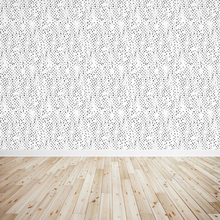Load image into Gallery viewer, Cactus Wood Peel and Stick Wallpaper