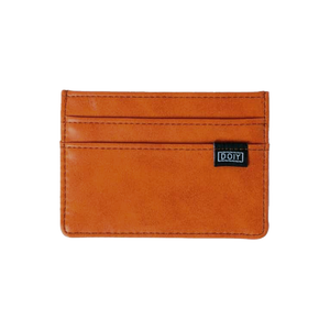 Honom Card Wallet