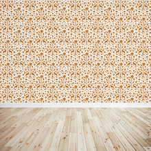 Load image into Gallery viewer, Desert Otomi Peel and Stick Wallpaper