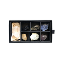 Load image into Gallery viewer, Chakra Stones Collection