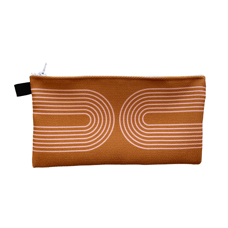 Deco Arch Pencil Case