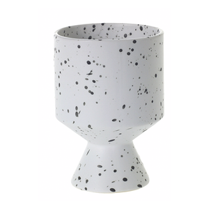 Splatter Pot