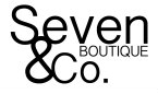 sevenandcoboutique
