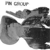 The Pin Group bundle