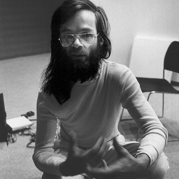 Tony Conrad - Gift Bundle