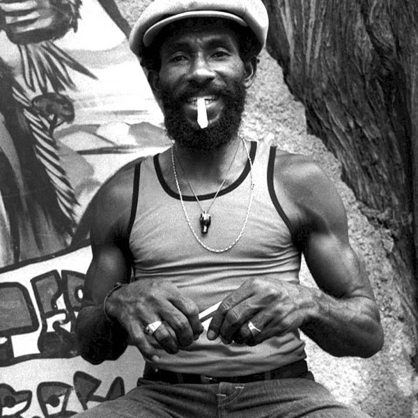 The Upsetters - Vinyl Bundle