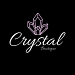 Crystal Boutique