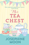 The Tea Chest by Josephine Moon