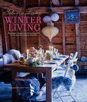 Winter Living by Selina Lake
